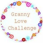 Message_25_01_Logo_Granny_Love_Challenge