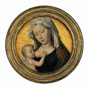 hans_memling_the_virgin_mary_nursing_the_christ_child_d5529472h