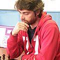 Draguignan, tournoi du Téléthon 2015 (2)