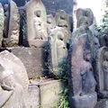 japon 2007 09
