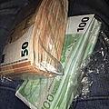 Rituel pour devenir riche du jour au lendemain