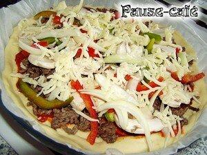 pizza_texane__1_