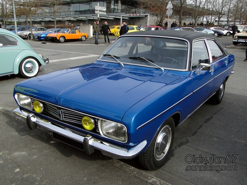 chrysler-2litres-automatic-1973-1977-03