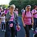 Marche ROSE 11 octobre 2015 (24)