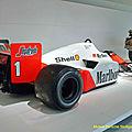 Maclaren MP4-2C Tag Porsche V6T F1_02 - 1986 [UK] HL_GF