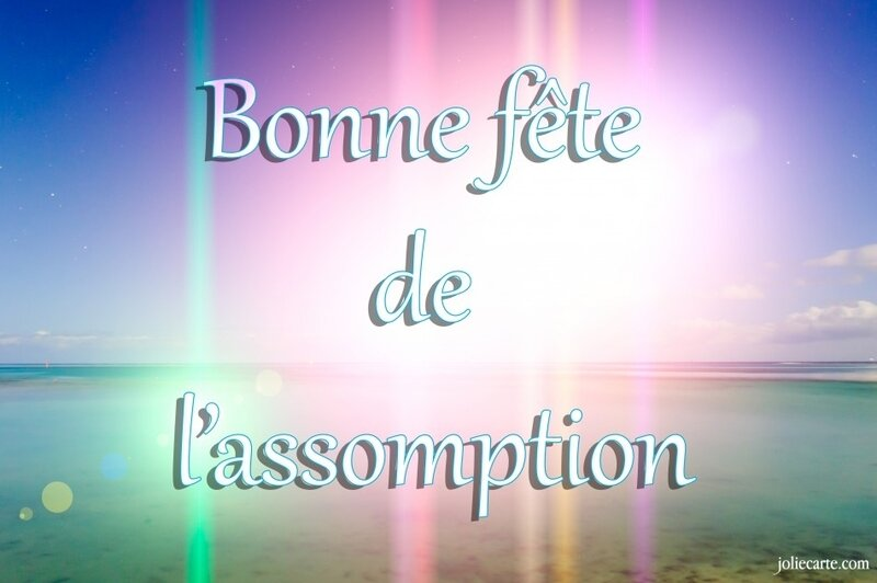 assomption-fete