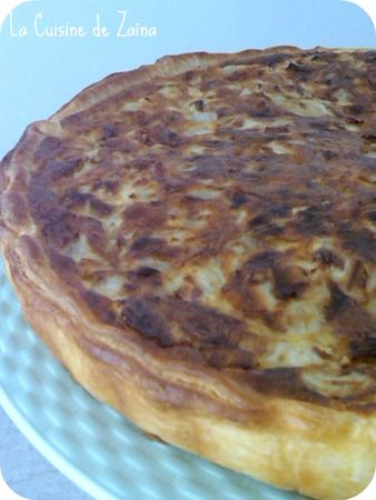 Quiche_endives_lardon