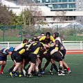 RCP15-RCT-R25