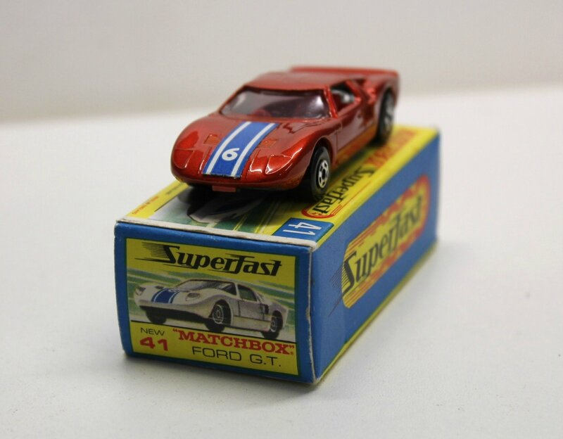 #41-Ford GT (2)
