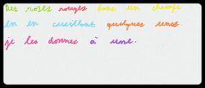 Haikus_amour_E