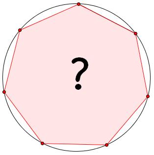heptagone