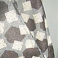 couture jupe à plis2