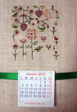 15___Calendrier_miniature_coloris__lin_beige__Large_