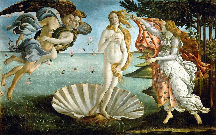 Botticelli_Naissance_de_V_nus