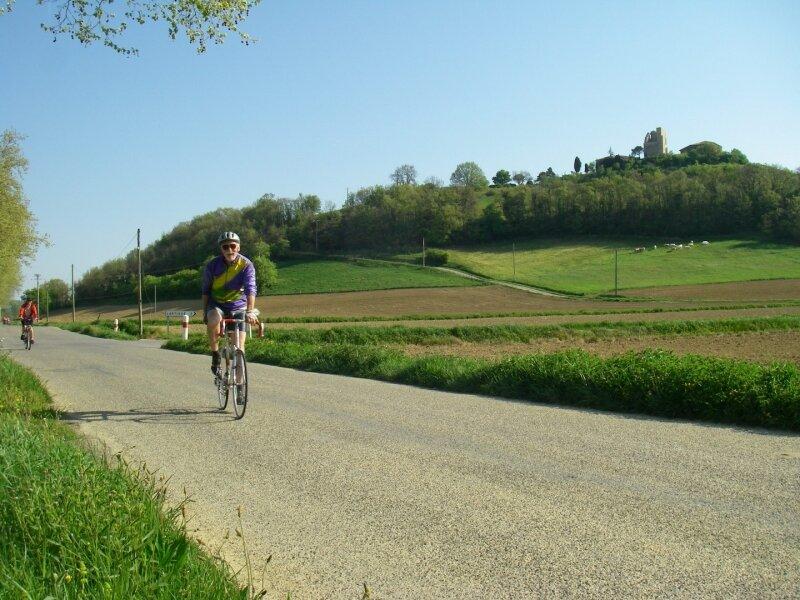 Vélo ARAD 17 avril 2011 (05)