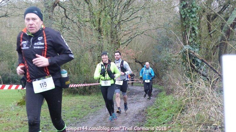 Trail Cormaris 04 04 2018 (145) (Copier)
