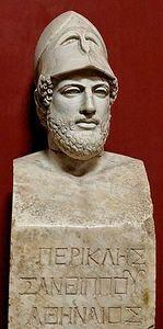 220px-Pericles_Pio-Clementino_Inv269
