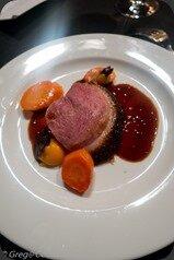 Culinaria2014-20