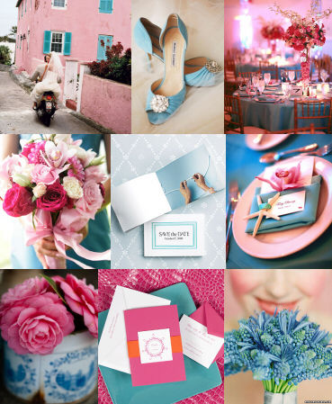 pink_blue_girly_wedding