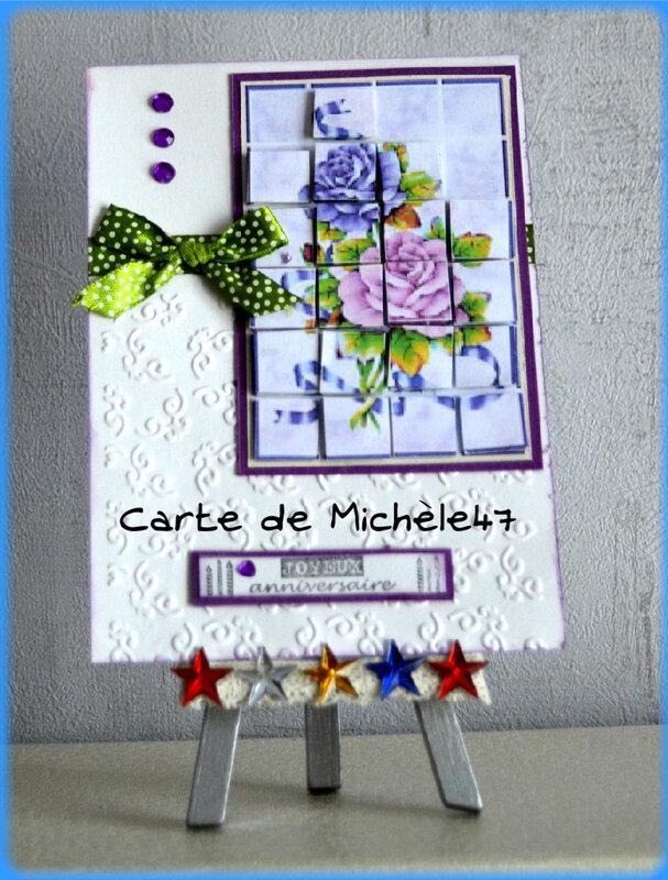 2 carte de Michèle 47