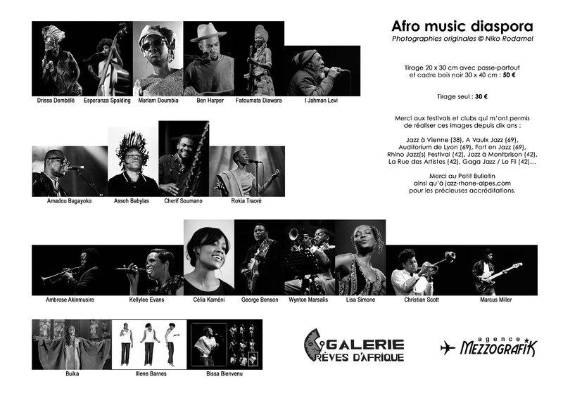 Catalogue_Niko