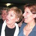Photos de Chanteuses, Chanteurs, Orchestre, Compositeurs