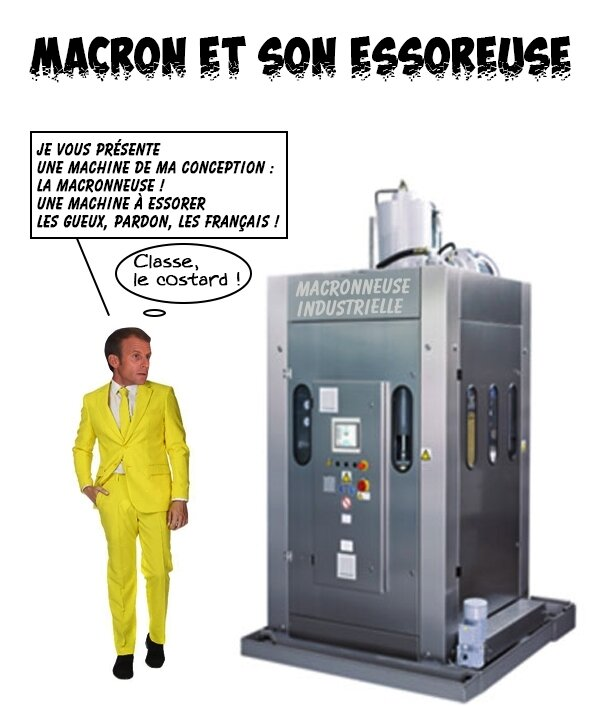 macron-essoreuse-bulles