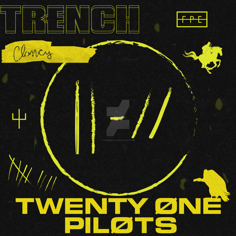 twenty_one_pilots_trench_collage_by_gabemreeves-dcieb2v