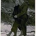 1954-02-18-korea-2nd_division-army_jacket-in_snow-030-1