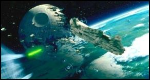 xwing_02
