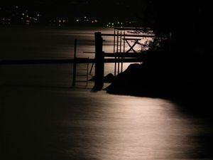 2011-08-20_NERNIER-Nuit-Lune-Jupiter-9261w