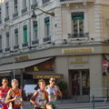 498.Chpts France Semi-Marathon Lyon