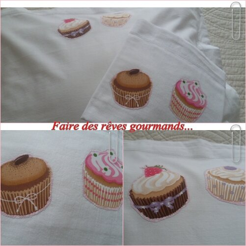 mosa_que_taies_gourmandes