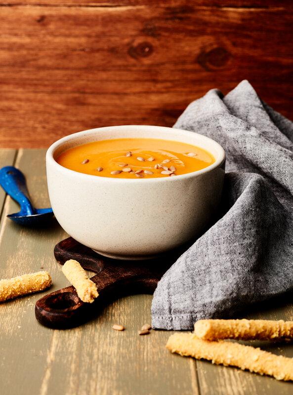 Melanie-Denizot-Photographe-culinaire-Soupe-Butternut-Vitamix