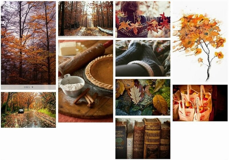 Capt-fall-tumblr-8
