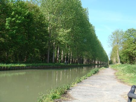 canal_ourcq_01
