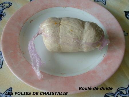 Roul__de_Dinde_1