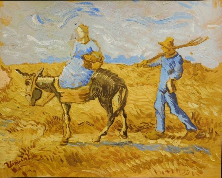 Van_Gogh17