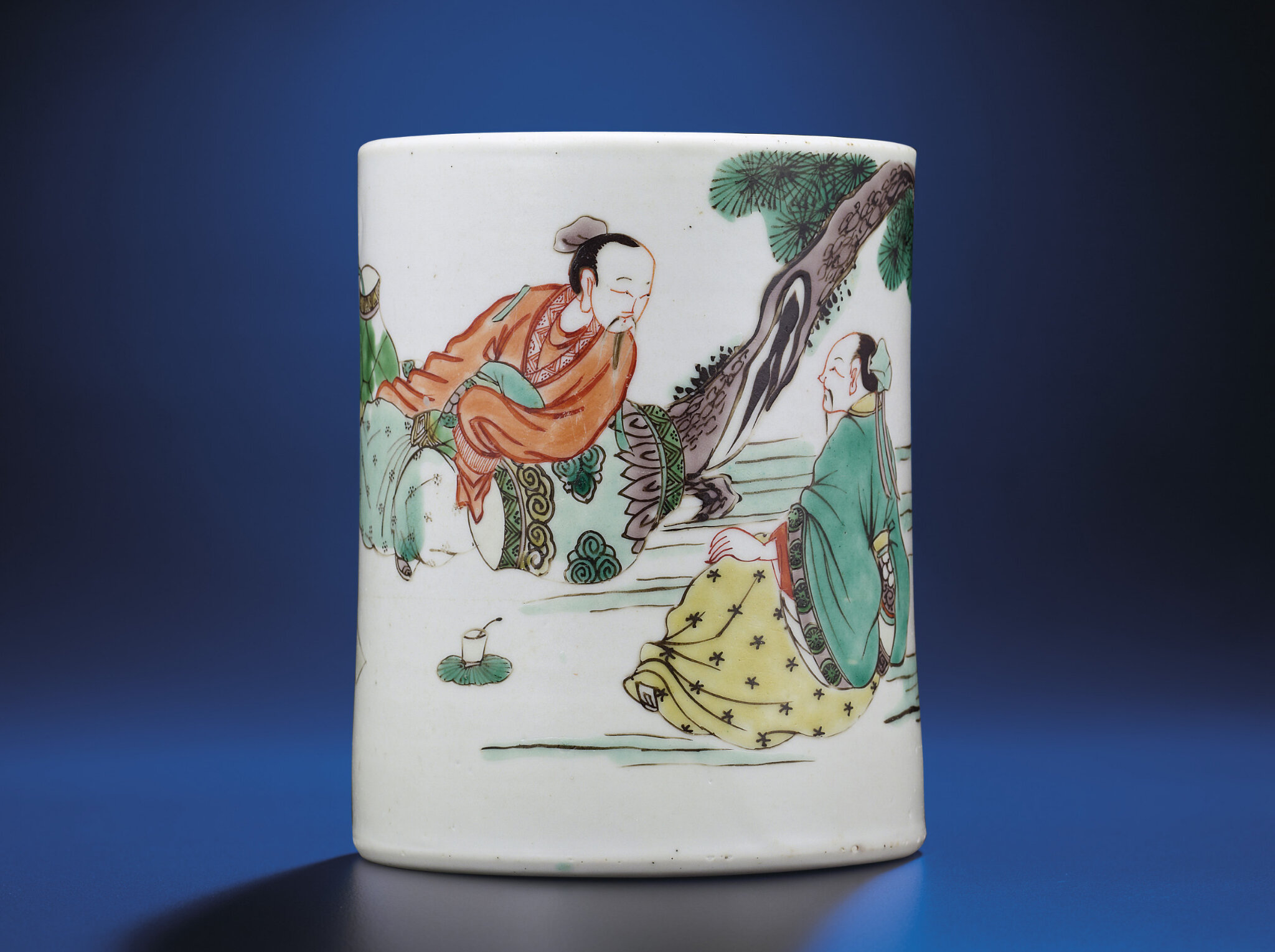 2012_HGK_02963_2193_000(a_famille_verte_brush_pot_kangxi_period)