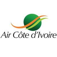 AIR-COTE-D-IVOIRE