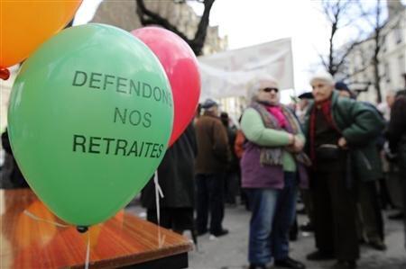 manifestation-pour-les-retraites