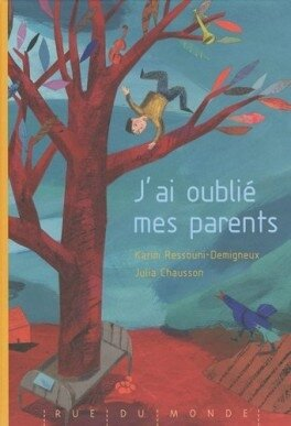 j-ai-oublie-mes-parents-4372613-264-432