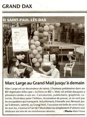 grand_dax