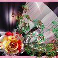 Cartes sur mon blog/kartki na moim blogu
