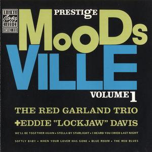 Red_Garland_Trio___Eddi_Lockjaw_Davis___1959___Moodsville_Vol
