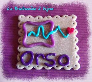 orso2