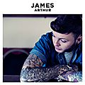 Impossible de ne pas aimer james arthur..