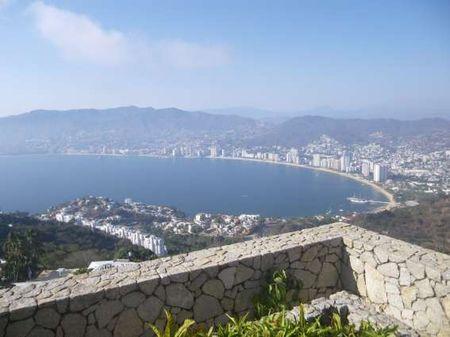 Mexique_Acapulco_baie_vue_ouest_20_par_15