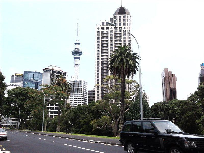 en ligne rencontres nz Auckland vieux site de rencontres de femmes