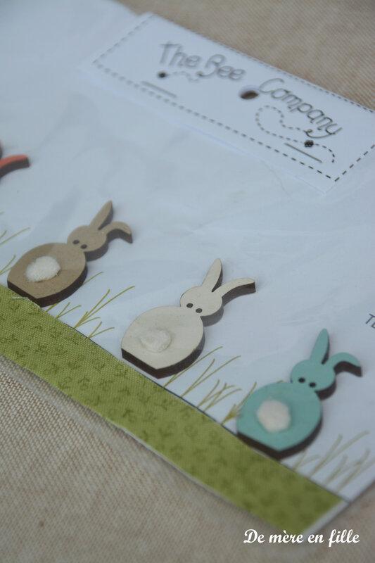 petits lapins TB10C bis